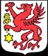 Gmina Wolin