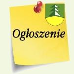 """LGD """"Partnerstwo Sowiogórskie"""" ogłasza nabór wniosków o przyznanie pomocy"""