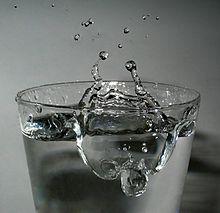 Woda to skarb, musimy o nią zadbać.