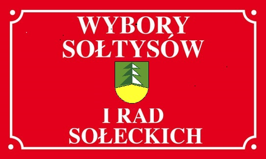 Michałkowa wybrała Sołtysa